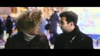 Тизер Ёлки 2 (2011) [Films.of.by]