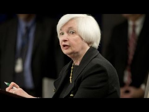 Forbes: The longer the Fed delays, the more it's going to hurt the economy