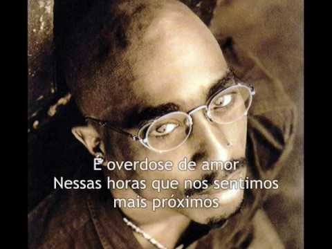 2Pac - The Good Die Young (Legendado)