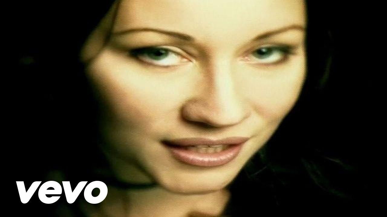 holly-cole-ive-just-seen-a-face-hollycolevevo