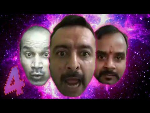 DANKEST INDIAN MEMES V4 [MemeMandir]