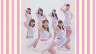 FUJIYAMA PROJECT JAPANリリース第一弾! 2015年7月21日発売 愛乙女☆DOL...