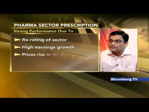 SBI Pharma Fund: Top Performing Fund of H1 2015 The Art of Creating Wealth  The Art of