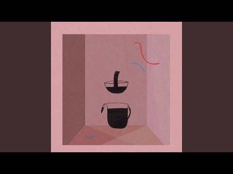 Devendra Banhart The Ballad of Keenan Milton Artwork