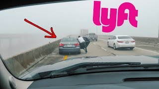stumbled-upon-a-lyft-driver-being-held-hostage