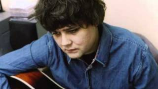 Ron Sexsmith - Travelling alone