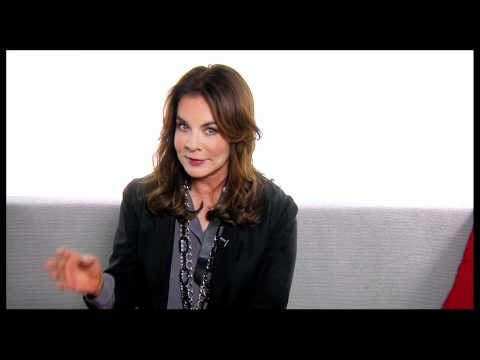 Ask a Star: Stockard Channing of Other Desert Cities