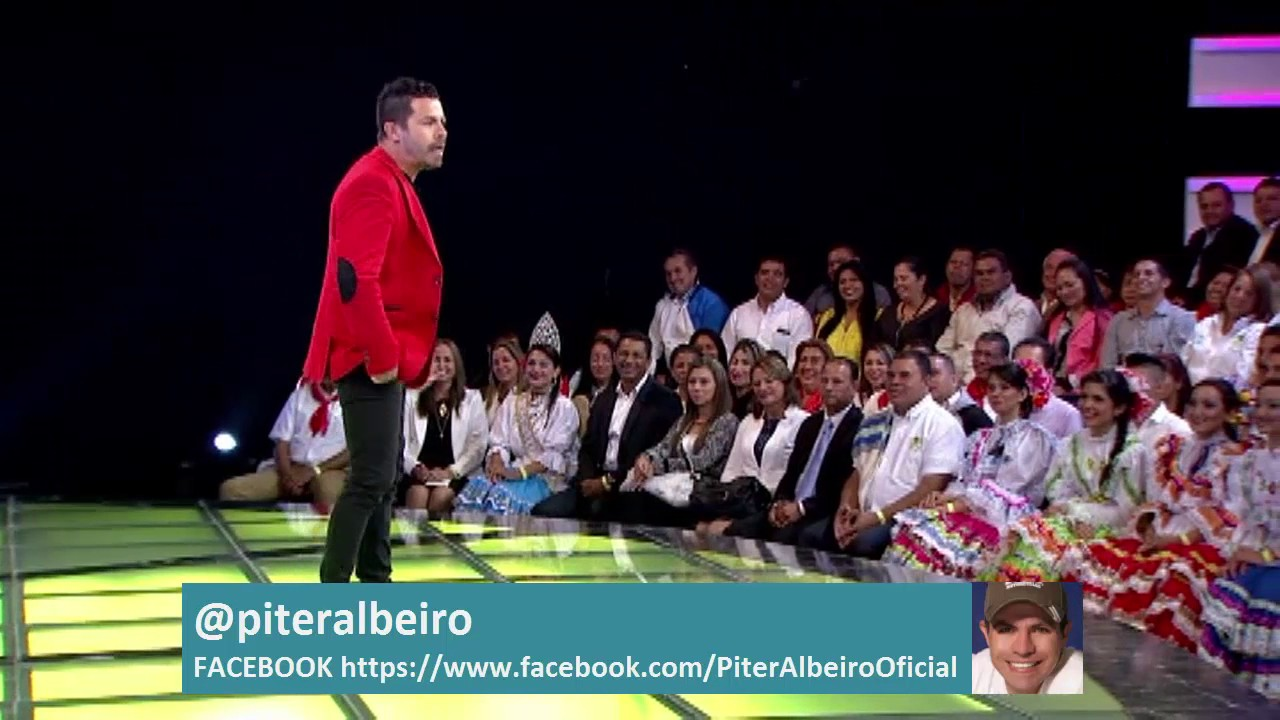Ser MUJER es para Machos!!! | @PiterAlbeiro