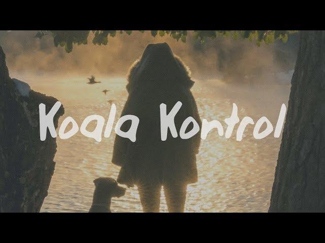 Joji - Head In The Clouds (lyrics)