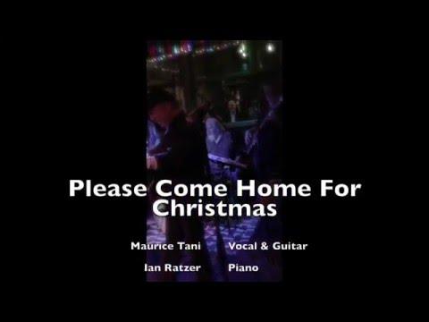please come home for christmas martina mcbride karaoke