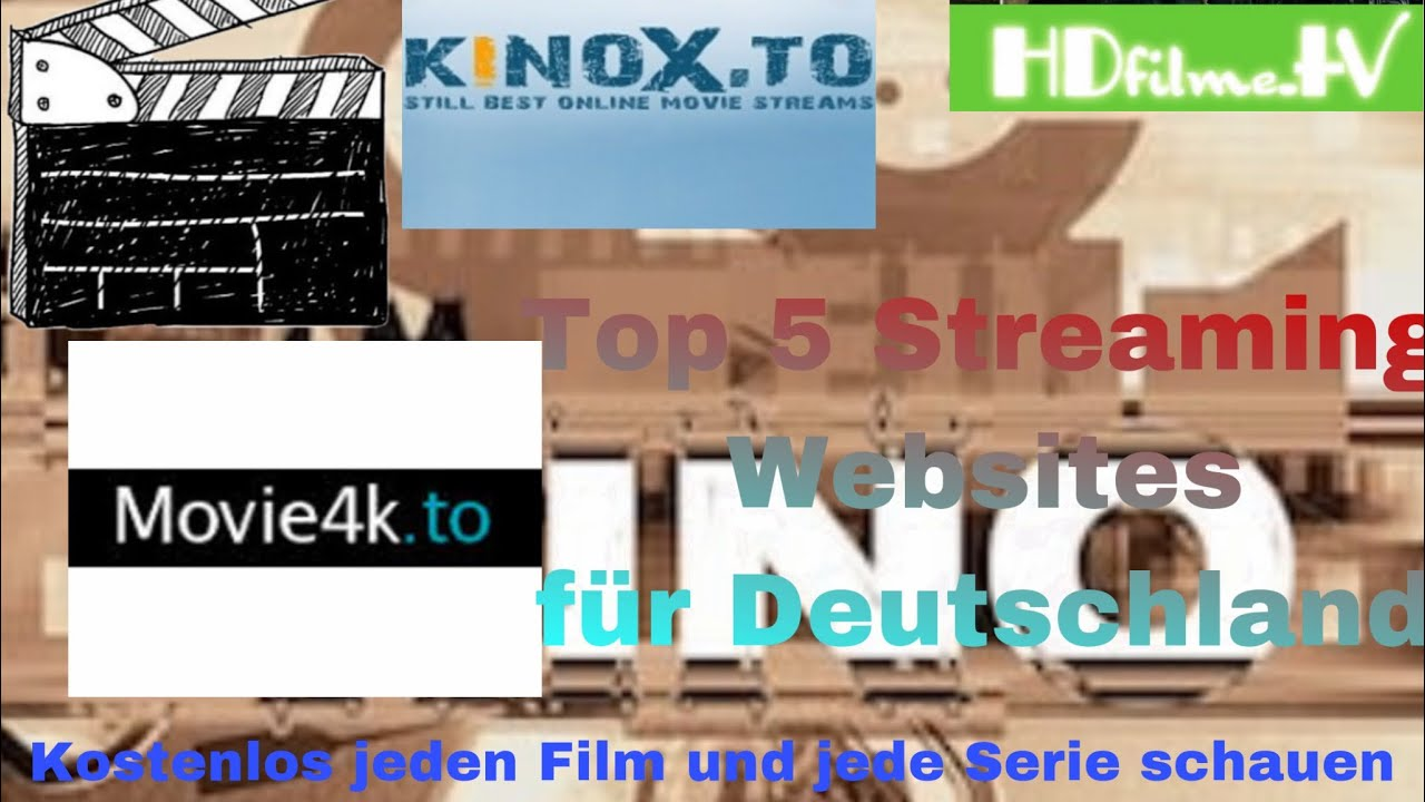 amazon serien stream