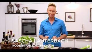 Rezept Gnocchi-Zucchini-Pfanne