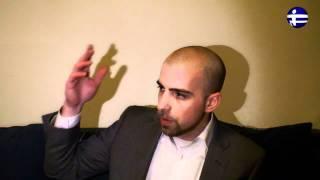 FwF - Manuel meint Vlog 01