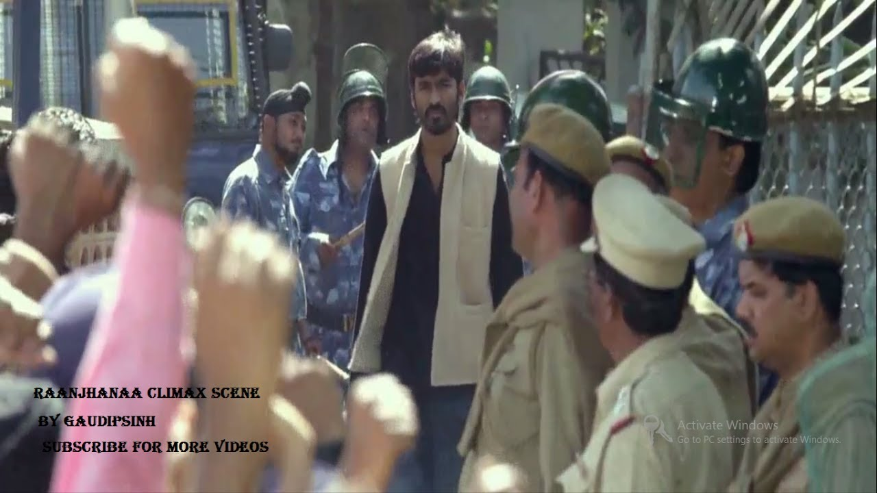 Betting bangarraju climax scene of velai best cash out betting online