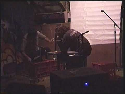 Masami Bin Laden – Live video – 2004