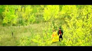 Hamara Dil Aapke Paas Hai-HD 720P(mushikhanleo)