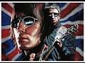 """OASIS  """"Don't Look Back In Anger"""" LIVE"""