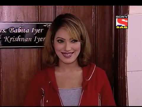 Taarak Mehta Ka Ooltah Chashmah - Episode 387