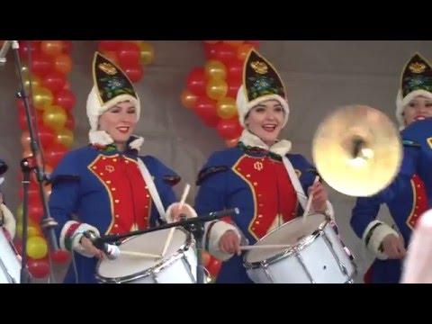 Sony Alpha ILCE-6300 video Full HD @50fps
