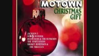 Give Love on Christmas Day - Jackson 5