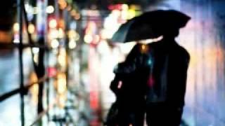 Gambar cover Lagu Kita - Vidi Aldiano