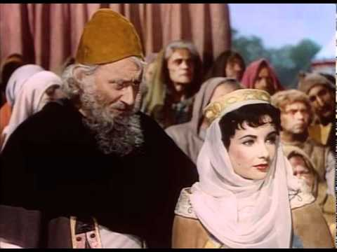 Ivanhoe is listed (or ranked) 17 on the list The Best George Sanders Movies