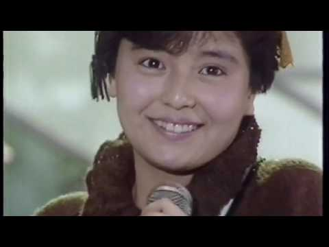 佐藤恵美 ピカソガール (フルコーラス)