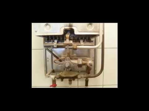 применения термобелья газовая колонка астра включается и выключается магазинах BarkovSki пав