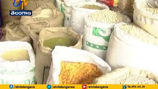 Costlier Food, Fuel Push Sep Wholesale Inflation | to 2 Month High of 5.13%
