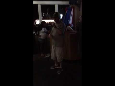 Ohio Karaoke