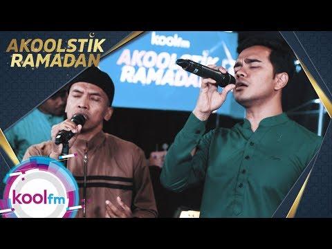Free Download Akoolstik Ramadan : Alif Satar & Raihan - Sesungguhnya ( Live ) Mp3 dan Mp4