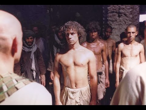 Joseph (1995) Full Biblical Movie