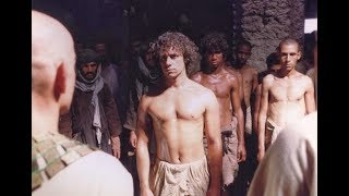 Joseph (1995) Full Biblical Movie