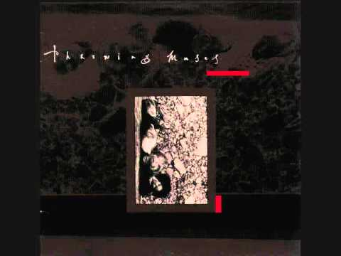 Throwing Muses,