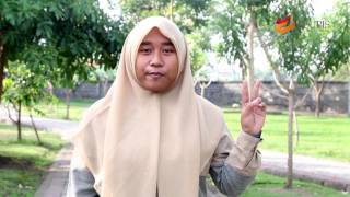 ICHA FROM JAKARTA # WE ARE COUPIS FAMILY #