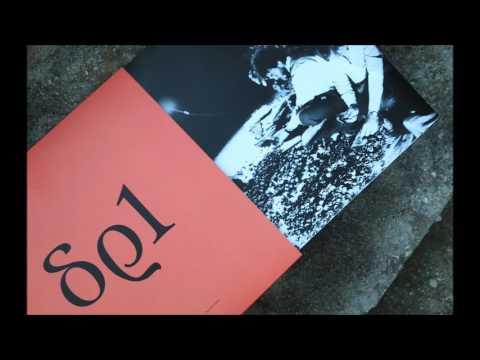 Dimosioypalliliko Retire - On the Administration of Panic [ORL29] Full Album Stream