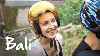 Gambar cover ENDLICH EIGENE KÜCHE + GROßEINKAUF ★ Gianyar | Indonesien ★ Vlog 40