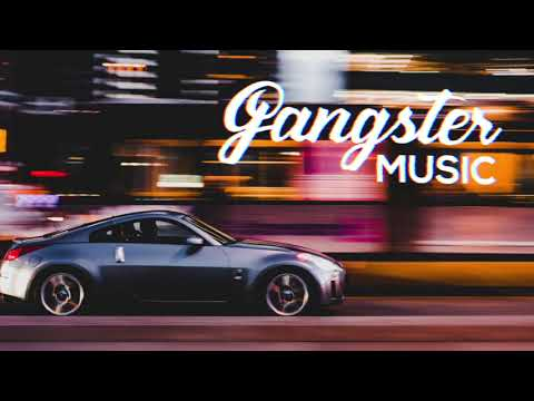 Kaskeiyp – Hi Russia (feat.Khaffis) | #GANGSTERMUSIC