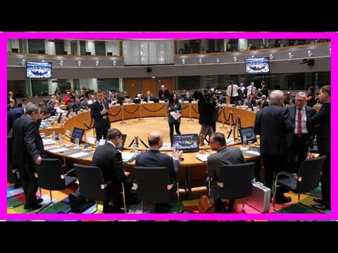 NEWS 24H - The Council of Europe the name 17 countries as ' tax havens '