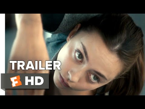 Polina Trailer #1 (2017) | Movieclips Indie