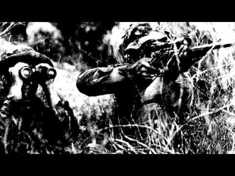 Remington Model 700 History  The M40 Sniper System