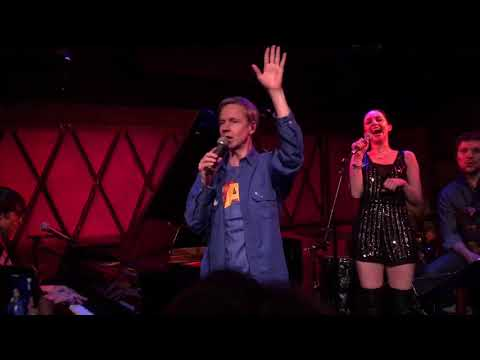 Wig In A Box - Lena Hall, Stephen Trask, John Cameron Mitchell