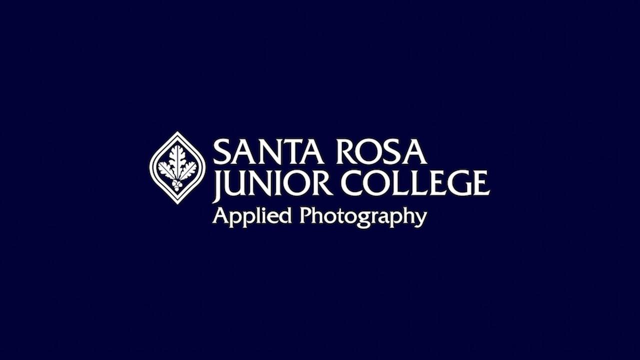 Santa Rosa Junior College Promo