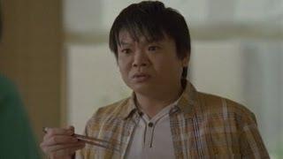 2009年 ↓ ほっしゃん ヱスビー 濃いシチュー CM http://www.youtube.com...