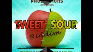 sweet-sour-riddim-promomix-by-gacek-killah-herbs-campaign-2012-greezly-productions