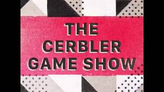 cerbler game show for real this time intro
