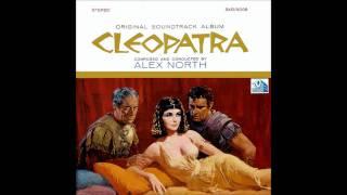 Disk 2 Cleopatra 1963 Original Soundtrack - 08 Love and Hate