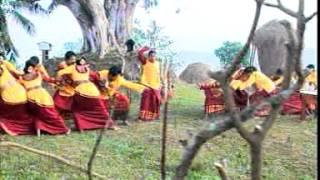 Me Awrudu Kaale - Rayanal/ Sahan Ranwala