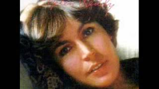 Helen Reddy Music is my life