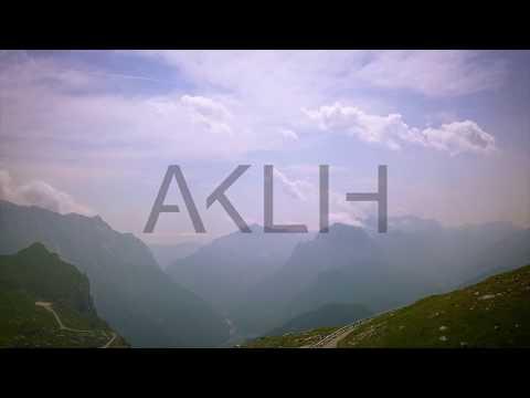 AKLIH - video service